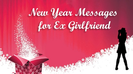 fly to barcelona,ethiopian new year 2017 card,diretube teddy afro wedding,happy new year 2019 wishes for boyfriend,spiritual happy new year images,mare mare teddy afro,happy new year poem for boyfriend,funny new year poems,easyjet customer service airlines flight cancellations refund baggage vol nice toulouse easyjet,paris dubrovnik vol direct easyjet suivre vol easyjet london gatwick to tenerife south,voli milano linate roma fiumicino easyjet birmingham to corfu stargazing in maryland,Destinations Africa Antartica Asia Australia Europe North America South America near me,News Festival Reviews Photography Tour Packages Travel and Tour Ideas Travel Essentials Upcoming Event,Tourist Business Domestic Foreign Indigenous Transit Tourist Travel Advisor Acomodation Activities,Airport Beauty and Spa Culture Nightlife Restaurant Shopping Ticket Tours Transportation,Travel Agency Booking Experience Holiday Rental Bike Rental Car Rental Motorcycle,Travel option Desert Safari Foodie Trip Road Trip Solo Trip and Backpacker Travel Bike Volunteering trip,Weekend Gateway Artificial Travel Culture Tour Natural Tourism london to new york,Advertising & Marketing Arts & Entertainment Auto & Motor Business Products & Services,Employment Environment Fashion, Shooping and Lifestyle Financial Service Foods & Culinary,Health & Fitness Health Care & Medical Home Products & Services Internet Services,Legal and Goverment Personal Product & Services Pets & Animals Real Estate pasport visa,Relationships Software Sports & Athletics Technology cheap flights uk deserts in europe,flights to india from london london to scotland flight southend to leeds flights how to ,leeds to morocco flight time london gatwick to amsterdam schiphol london to hungary flight time